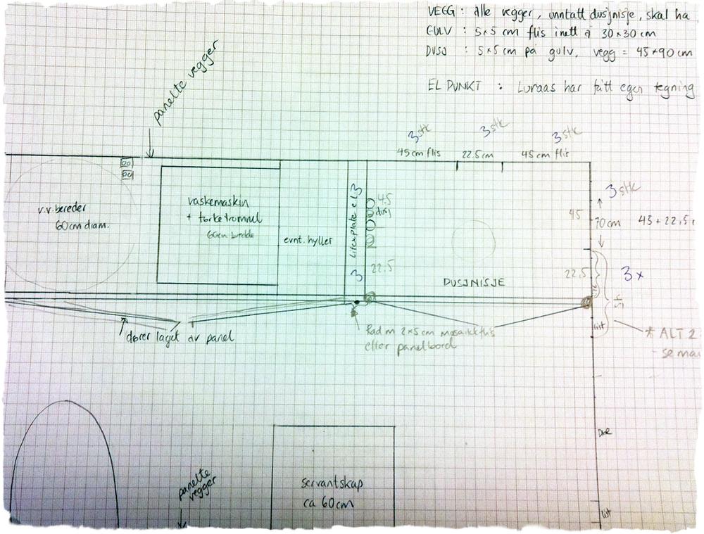 Tegning1_r