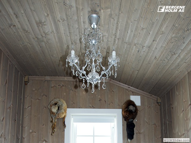 lampe13