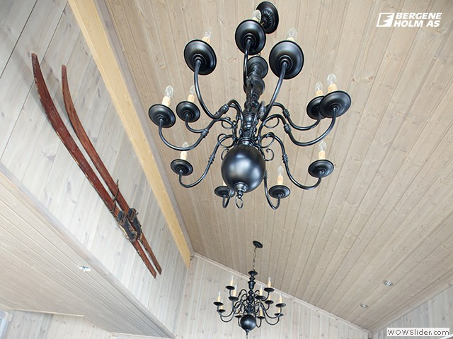 lampe17